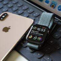 ¡Nuevas betas! Ya disponible iOS 13.3, iPadOS 13.3, tvOS 13.3 y watchOS 6.1.1 en su segunda beta para desarrolladores