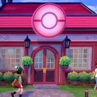 Un fan recrea con todo lujo de detalles un Centro Pokémon dentro de Planet Zoo