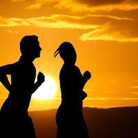 Carga glucémica en la dieta frente al índice glucémico: qué interesa saber para perder peso