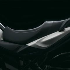 Foto 23 de 32 de la galería suzuki-v-strom-650-2012-fotos-de-ambiente-y-accesorios en Motorpasion Moto