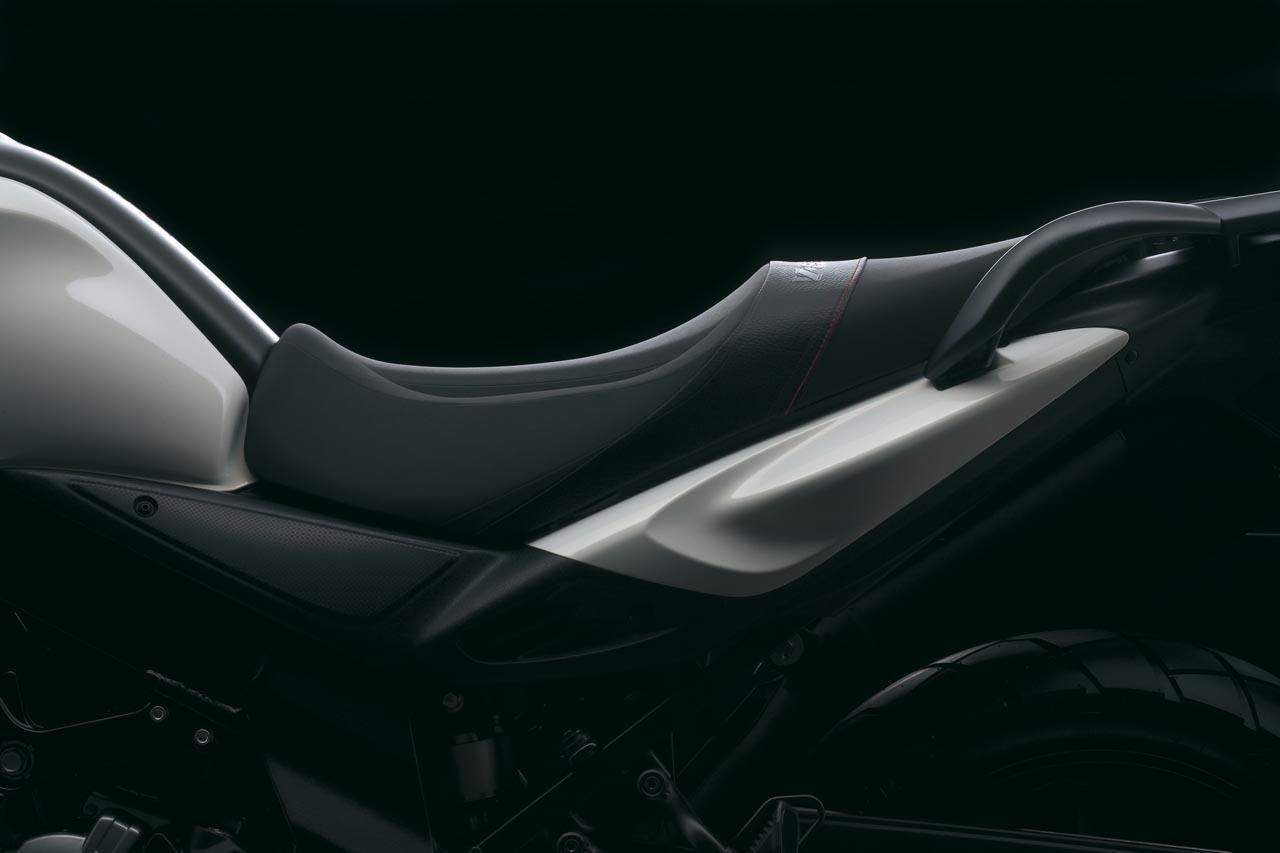 Foto de Suzuki V-Strom 650 2012, fotos de ambiente y accesorios (23/32)