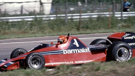 Lauda Suecia F1 1978 2