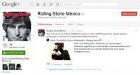 Google+ ya disponible para empresas