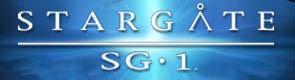 Stargate renueva el reparto por un año más