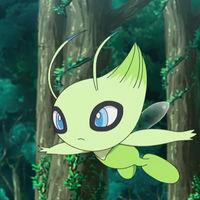 ¿Recuerdas el mito de Celebi en el Encinar de Pokémon Oro y Plata? Pues eso no entraba en los planes de Game Freak