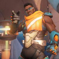 Blizzard admite su error respecto a Baptiste: el nuevo héroe de Overwatch estará disponible en competitivo a partir del 2 de abril