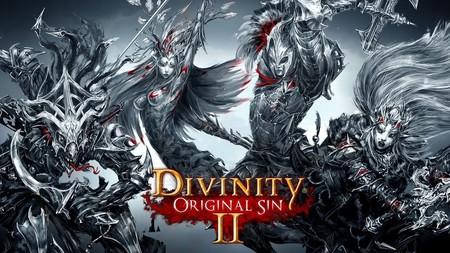 Divinity: Original Sin 2 celebra que acaba de superar el millón de unidades vendidas