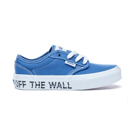 falda condado Corrección  vans niños el corte ingles - Tienda Online de Zapatos, Ropa y Complementos  de marca