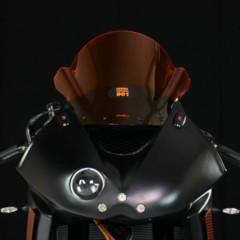 Foto 13 de 63 de la galería asphaltfighters-stormbringer en Motorpasion Moto
