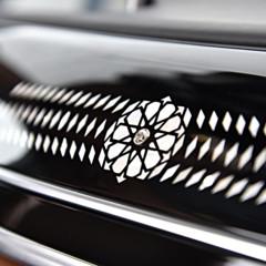 Foto 15 de 30 de la galería bmw-750li-xdrive-solitaire-edition en Motorpasión