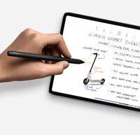 Estas son todas las posibilidades que tiene el Xiaomi Smart Pen
