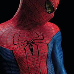 Foto 2 de 16 de la galería the-amazing-spider-man-nuevas-imagenes en Espinof