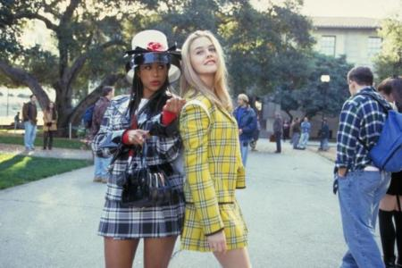 still-of-alicia-silverstone-and-stacey-dash-in-clueless-(1995).jpg