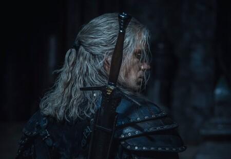 'The Witcher': Henry Cavill lanza las primeras imágenes de la esperadísima temporada 2 de la serie de Netflix
