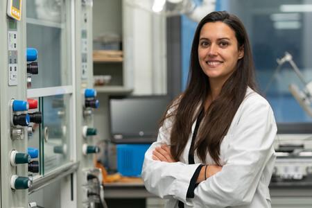 Estas son las científicas que recogen el testigo de Margarita Salas en la ciencia española y acaban de ser premiadas por L'Oréal-UNESCO For Women