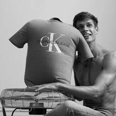 Foto 4 de 21 de la galería calvin-klein-jeans-otono-invierno-2020 en Trendencias Hombre
