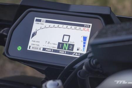 Yamaha Mt 10 Sp 2020 Prueba 011