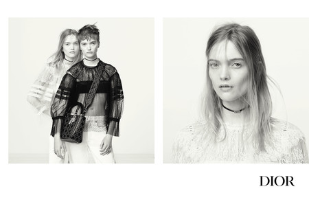 Dior Ss17 Campaign 01