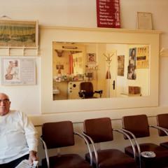 Foto 6 de 15 de la galería asi-era-san-francisco-antes-de-que-llegaran-las-puntocom en Trendencias Lifestyle