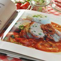 15 libros de cocina y gastronomía para un Día de Reyes muy sabroso