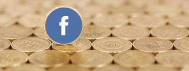 Facebook está desarrollando su propia criptomoneda, que haría de WhatsApp una plataforma de pagos y transferencias de dinero