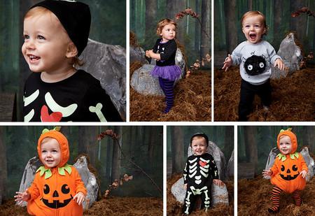 primark-halloween