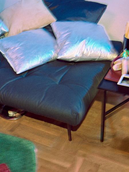 Cojines Impermeables Ikea