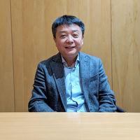 """""""Es importante encontrar una demanda real para que los móviles plegables sean un éxito"""" Entrevista con Wang Xiang, vicepresidente de Xiaomi"""