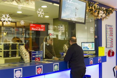 Privatización de Loterías del Estado: Fue una buena idea no hacerlo en 2011