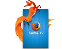Firefox OS pronto en más mercados y con más teléfonos. ¿Qué hay de WhatsApp?