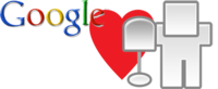 Rumor: Google ha comprado Digg