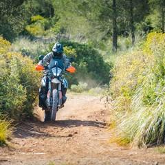 Foto 45 de 128 de la galería ktm-790-adventure-2019-prueba en Motorpasion Moto