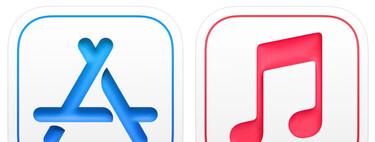 Apple podría renovar el diseño de los iconos de iOS 15 según dos cambios ya disponibles