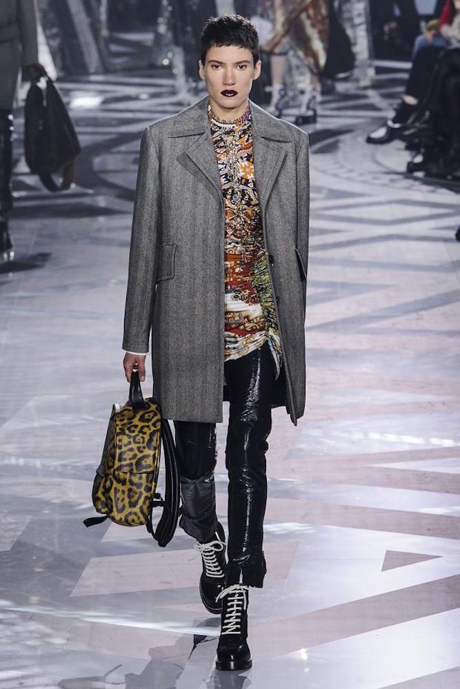 Foto de Louis Vuitton Otoño/Invierno 2015-2016 (16/59)
