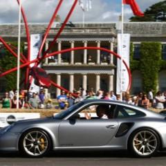 Foto 12 de 12 de la galería sexta-generacion-del-porsche-911-997 en Motorpasión