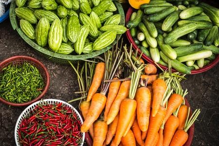 alimentos-compra-dieta