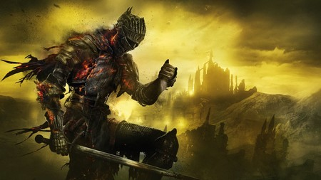 Dark Souls 3 por 15 euros, Deus Ex: Mankind Divided por 4,5 euros y muchas más ofertas en nuestro Cazando Gangas
