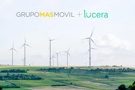 Grupo MásMóvil compra la empresa eléctrica Lucera: junto a EnergyGO y Pepeenergy, el grupo ya suma 100.000 clientes de energía