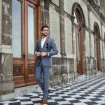 Un 2016 cargado de estilo: propósitos de moda para mejorar tu look