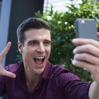 'Hazte un selfi' llega a Cuatro el 5 de septiembre