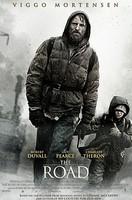 Sitges 09   'The Road' ('La carretera'), rueda de prensa con Viggo Mortensen y John Hillcoat