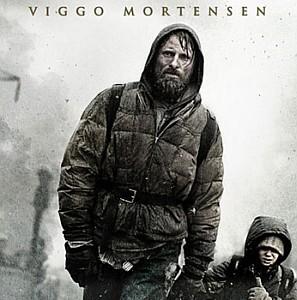 Sitges 09 | 'The Road' ('La carretera'), rueda de prensa con Viggo Mortensen y John Hillcoat