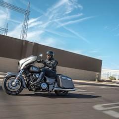 Foto 25 de 74 de la galería indian-motorcycles-2020 en Motorpasion Moto