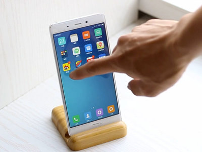 ¿Veremos un doble lanzamiento del Xiaomi Mi5? Los rumores apuntan a que habrá versión con Windows 10