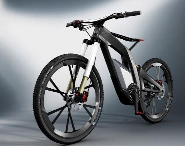 bici-audi-etron3.jpg