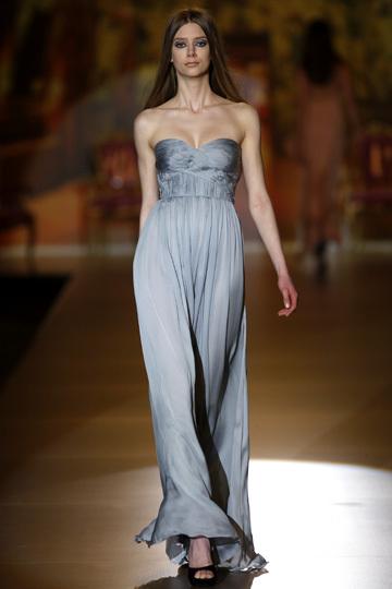 diseñadores españoles: Alma Aguilar