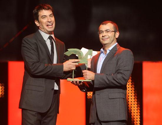 Foto de Premios Ondas 2009 (15/20)