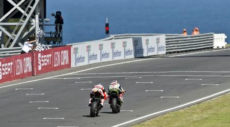 Australia Superbike 2017