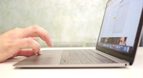 Cómo preparar tu Mac para la llegada de macOS Sierra: esto es lo que debes tener en cuenta