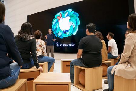 Apple Antara 5